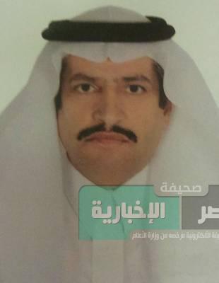 لجنة اصلاح ذات البين بالدمام تنقذ رقبة عباس من حد السيف صحيفة المختصر الإخبارية