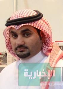 البراهيم:القطاع الخاص شهد نقلة نوعية انعكست على الصناعة المحلية في عهد الملك عبدالله بن عبدالعزيز