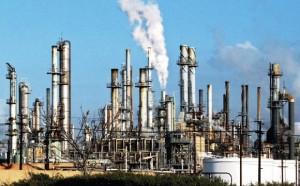 """"""" التطور الصناعي وأثره على صحة البيئة"""" ندوة بجامعة الدمام الاربعاء"""