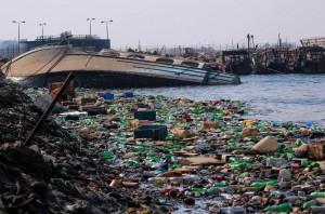 """""""حديد"""" تنفذ 3 حملات تنظيف شاملة لميناء صيد الأسماك بالجبيل وجزيرة أبو علي وشاطي مردومة"""