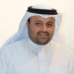 ولي العهد الأمير محمد بن سلمان: قرار الضريبة 15% مؤقت ولن يستمر أكثر من خمس سنوات.