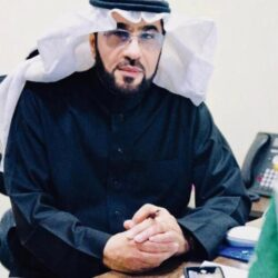 عمارة #جامعة_الامام_عبد الرحمن تطلق معرضاً لمشاريع طلابها تواكب رؤية 2030