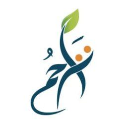"""#مقالات_المختصر  """" رمضان مدرسة للتسامح """""""