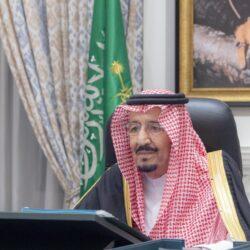 أمير الشرقية يوجه بتشكيل لجنة من #صحة_الشرقية للتأكد من وضع الإجراءات في #جامعة_الامام_عبدالرحمن_بن_فيصل