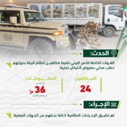 تنفيذ حكم القتل قصاصًا بأحد الجناة في الرياض