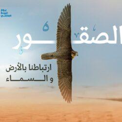 """""""الأخضر السعودي"""" لا يعرف سوى الفوز.. تغلب على شقيقه """"اليمني"""" وحافظ على الصدارة"""