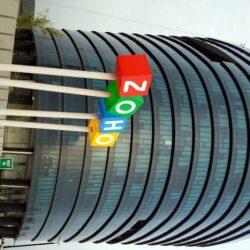"""""""كولينسون"""" تضيف الإمارات  كأحدث سوق إلى منصة كسب أميال سكاي واردز طيران الإمارات – skywardsmilesmall.com"""