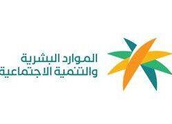 OSN تكشف عن باقة شهر يونيو من المحتوى العربي المتميز لشهر مليء بالترفيه
