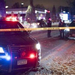 واشنطن تنفي تسبب الهجمات الصاروخية بالعراق في أضرار أو إصابات