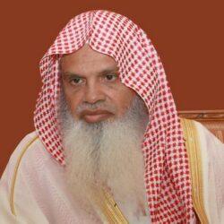 """"""" السديس """" يلتقي بوزيري الشؤون الدينية الباكستاني والأوقاف الأفغاني"""
