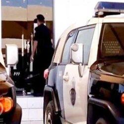 الرئيس التونسي: الجيش سيدير أزمة كورونا