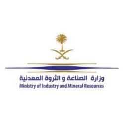 السفير المعلمي يستعرض مع المبعوث الأممي الخاص إلى اليمن آخر التطورات في الملف