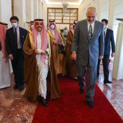المركزي السعودي: ارتفاع تمويل السيارات في المملكة 15% لـ 17.34 مليار ريال
