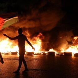 """العراق: هجوم بـ""""طائرات مسيرة مسلحة"""" على مطار أربيل"""