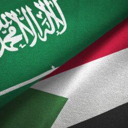شاهد التفاصيل: أكثر من 350 وظيفة بانتظار الشباب السعودي في جدة