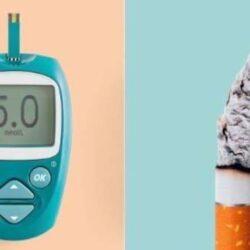 علماء روس يبتكرون علاجًا للسرطان باستخدام الأكتينيوم المشع