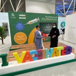 """قيصر الأغنية العربية يُحيي أولى ليالي """"أمسيات خالدة"""" في إكسبو 2020 دبي"""