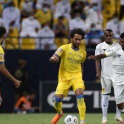 النجم العماني عبدالله الرواحي يخوض منافسات رالي قبرص الدولي