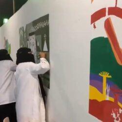 """""""شرطة مكة"""" تلقي القبض على مواطن اعتدى على آخر بإطلاق النار عليه"""