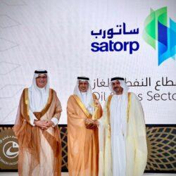 آل الشيخ يعلن اطلاق موسم الرياض ٢ في ٢٠ اكتوبر