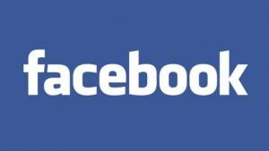 """الفيس بوك """"تختبر ميزة """" أكثر المواضيع تداولا على سطح المكتب"""