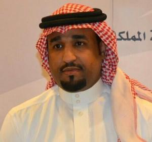 الليلي يحل ضيفا على الثقافية السعودية ويسلط الضوء على الأسواق الشعبية