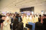 #غرفة_الشرقية تطلق منتدى #الخفجي للإستثمار وسط حضور كبير من المسؤولين وقطاع الأعمال والمستثمرين