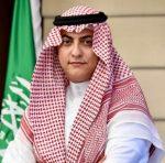 #الدمام : وصول أكبر سفينة حاويات في تاريخ الموانئ السعودية