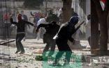 مصر: ارتفاع أعداد القتلى و المصابين إلي  17شخصًا