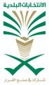 اللجنة العامة للانتخابات البلدية تعتمد ثلاث لوائح تنفيذية لنظام المجالس البلدية