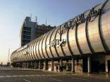 المطار يمنع سوداني وكويتي من السفر لأسباب أمنية