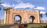 #جامعة_الملك_فيصل : دراسة افتتاح قسم للهندسة الميكانيكية للطالبات