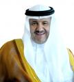 #سلطان_بن_سلمان: كود بناء المساجد يعتمد على كود البناء السعودي و سيراعي الجانب الثقافي و العمراني لكل منطقة