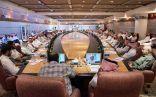 """#غرفة_الشرقية """"هيئة المقاولين"""" تعلن عن 13 مبادرة لحل التحديات التمويلية التي تواجه القطاع"""