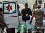 براءة مبارك ونجليه ووزير داخليته  ومساعديه من اتهامات بالفساد