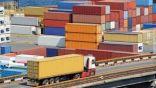 ارتفاع صادرات السلع الأسترالية إلى الصين بنسبة 27% العام الماضي