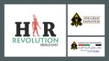 مجلة ثورة الموارد البشرية بالشرق الأوسط تنضم كشريك إعلامي لجوائز ستيفي الشرق الأوسط وجوائز ستيفي لأفضل جهات عمل