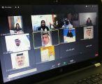 """#الامارات .. بمشاركة نخب العمل التطوعي """" ملتقى بصمة انسانية """""""