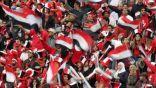 منتخب شباب مصر يهزم إنجلترا ويودع كأس العالم