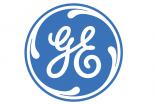 """""""جنرال إلكتريك"""" ووزارة الكهرباء تتعاونان على ترميم محطة المنصورة للطاقة"""