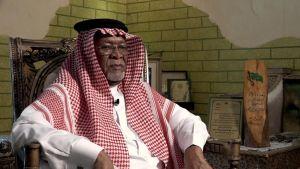 بلال سعيد: ذكريات ميونخ لا تنسى .. وزاهد قدسي حقق امنيتي بتمثيل السعودية