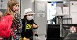 ألمانيا تسجل أكثر من 19 ألف إصابة جديدة بكورونا .. لأول مرة منذ بدء الجائحة
