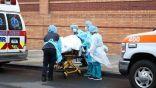 الولايات المتحدة تسجل أكثر من 94 ألف إصابة جديدة بكورونا خلال 24 ساعة
