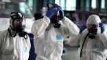«الصحة العالمية»: وباء كورونا لا يزال حالة طوارئ دولية
