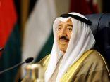 قادما من أمريكا.. وصول جثمان أمير الكويت إلى البلاد #عاجل