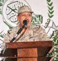 قائد المنطقة الشرقية يفتتح فعاليات حفل جمعية الأمير سلطان بن عبدالعزيز الخيرية لتحفيظ القرآن الكريم