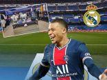 ريال مدريد يرفع عرضه لضم مبابي إلى 200 مليون يورو