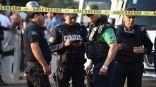المكسيك: اعتقال زعيم عصابة قتلت 43 معلماً