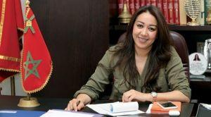 من أجل الدار البيضاء.. وزيرة الصحة المغربية تتخلى عن منصبها
