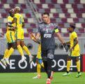 """""""النصر"""" يتأهل للدور ربع النهائي الآسيوي.. على حساب """"تراكتور"""" الإيراني"""